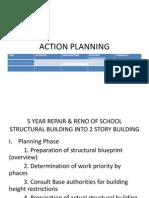 ACTION PLANNING.pptx