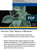 AP Bio Chapter 24.pdf
