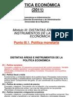 2011-10-21_Presentacion11