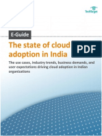 State of Cloud Adoption in India.pdf