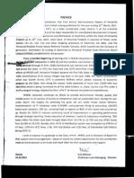 A.A.R. 2010-11.pdf