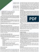 1754 tif.pdf