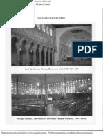 Christian architecture.pdf