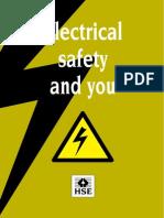 hse_safety.pdf