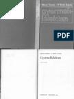 Mérei Ferenc- V.Binet Ágnes Gyermeklélektan.pdf