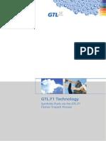 Synthetic Fuels Gtl f1 Fischer Tropsch Process2588570496085257524