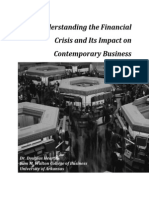 Understanding_the_Financial_Crisis_and_Its_Impact_on_Contemporary_Business.pdf