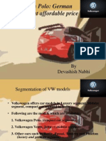 VW Polo strategies.pptx*