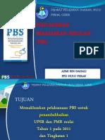 PBS UMUM.pptx