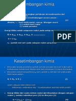 KImia Fisika I2