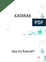 Penyuluhan Katarak.pptx