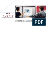 Guide to Localisation Management.pdf