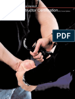 AIC - Tactical Handcuffs.pdf