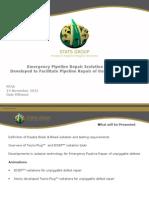 2012-07-STATS-Group-slides.pdf