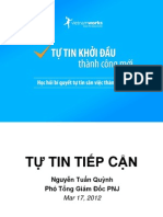 VietnamWorks-Tu-tin-tiep-can-Tuan-Quynh.pdf