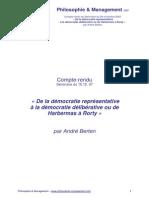 03_11_29_-_Seminaire_-_Berten_-_Compte-rendu.pdf