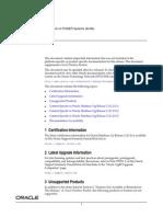Oracle Universal Installer.pdf