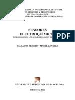 Sensores Electroquimicos - Manel Del Valle