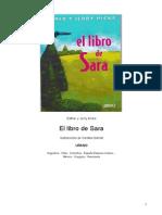 El Libro de Sara--Esther y Jerry Hicks