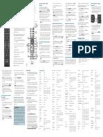 cisko daljinski kodovi.pdf