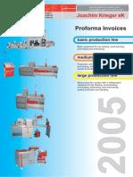 E-PROFORMA-2005-NEU.pdf