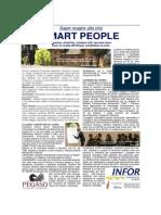 Ecomese INFOR Ottobre 2013.pdf