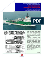 bourbon-surf-bourbon-borgstein-237-mt-bp-dp2.pdf