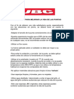 JBC-Consejos Vida Punta