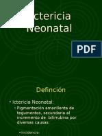 Ictericia_neonatal