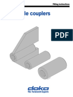 weldable coupler.pdf