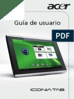 Acer_1.0_ESP_A500.pdf
