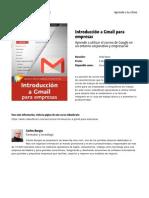 pdf-detail-907.pdf