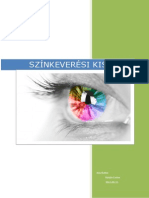 Színkeverési-kisokos3.pdf
