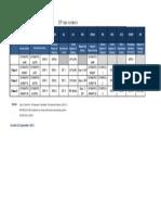 Class_notation_checklist_-_02_sept_2013_-_web_version_50746.pdf