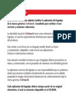 infonavit manual cofinavit.pdf