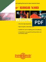 Xuper-6868-XHD Castolin electrode.pdf