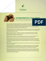 EnvironmentalFactSheets.pdf