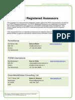 Registered Assessors.pdf