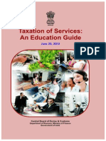 www.servicetax.ghiov.in_EducationGuide.pdf