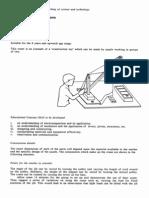 electromagnetic.pdf