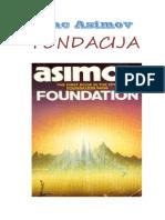 Isaac Asimov - Fondacija.pdf