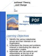 PPT_ch02_jones6e.ppt