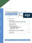nov2009 calvin.pdf