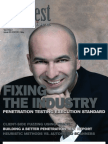 FIXING-THE-INDUSTRY.pdf