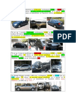 Σύγκριση αυτοκινήτων3.doc