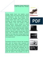 Peran DPRD dalam Meningkatkan Otonomi Daerah dan Tata Pemerintahan yang Baik Kerangka Kerja.docx