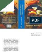 H.Vandmaker--Zelis_li_biti_zdrav.pdf
