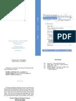 apr2010 calvin.pdf