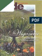 Warrnambool Standard.pdf