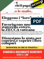 SEGRETATO-RIFIUTI-POLITICA.pdf